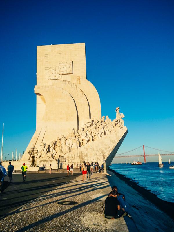 lizbona - portugalia-13