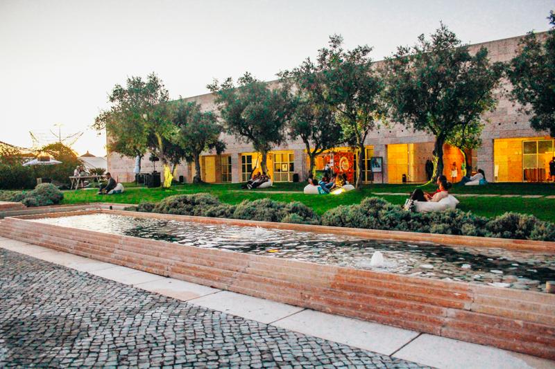 lizbona - portugalia-14