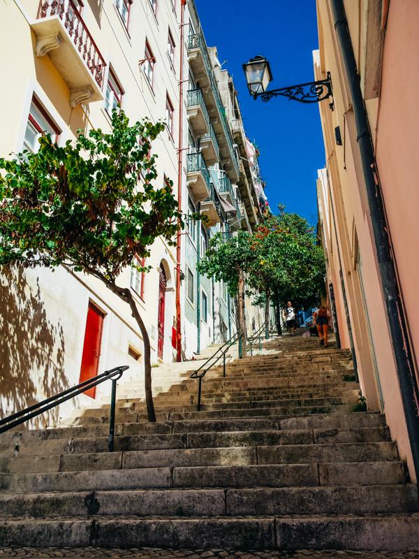 lizbona - portugalia-2