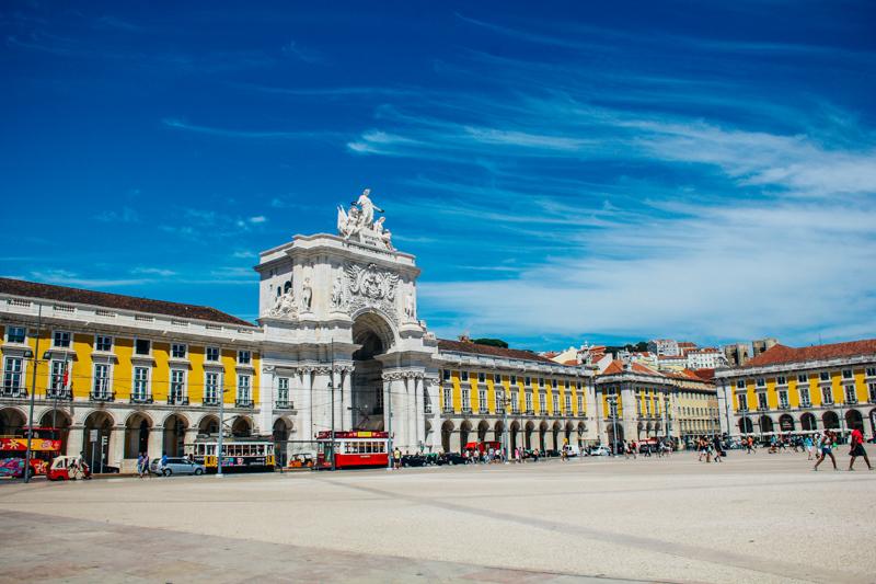 lizbona - portugalia-25
