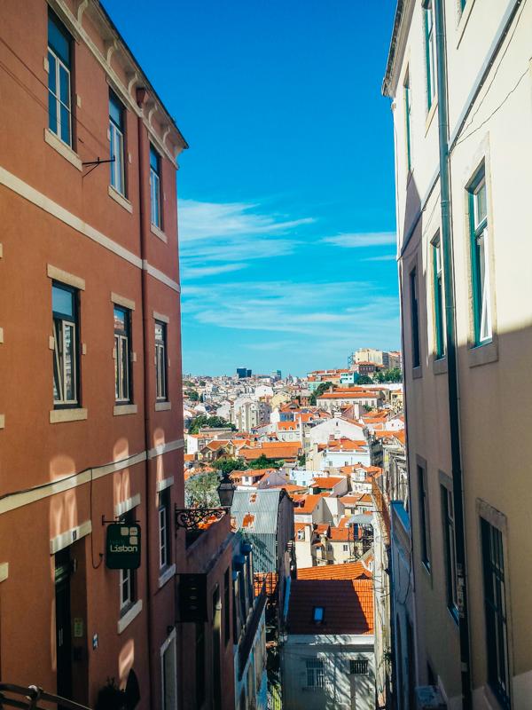 lizbona - portugalia-3
