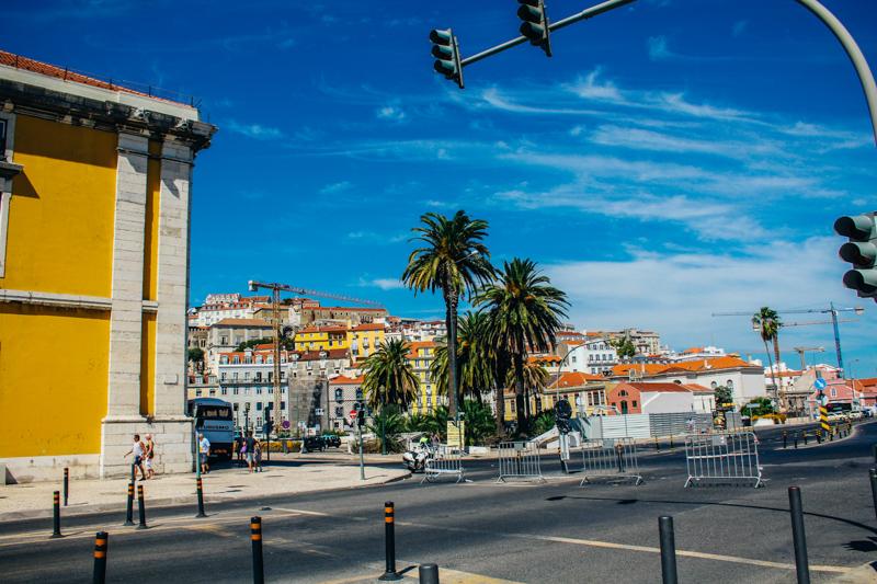 lizbona - portugalia-31
