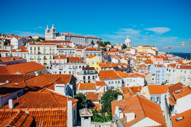 lizbona - portugalia-32