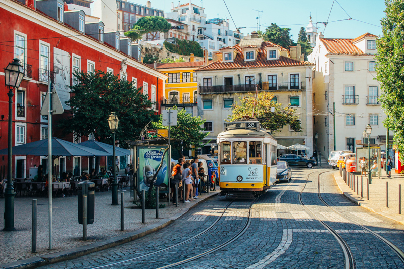 lizbona - portugalia-37