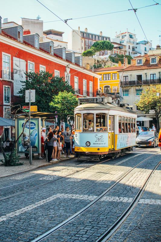 lizbona - portugalia-38