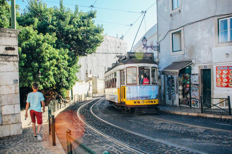 lizbona - portugalia-40
