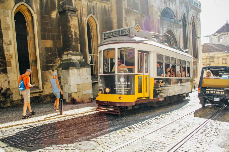 lizbona - portugalia-41