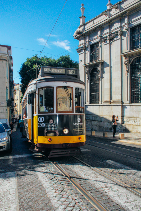 lizbona - portugalia-43