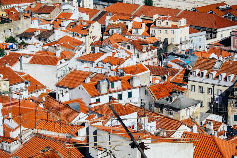 lizbona - portugalia-5