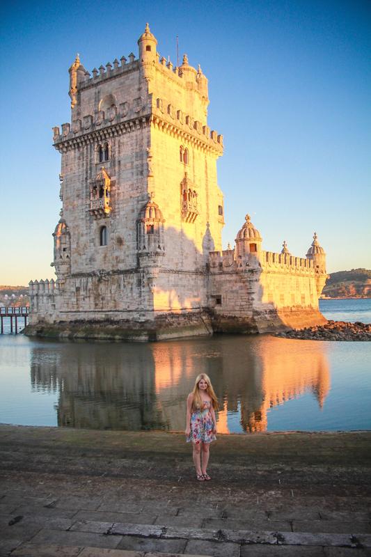 lizbona - portugalia-58