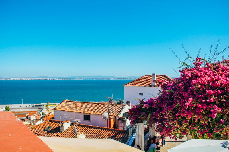lizbona - portugalia-7