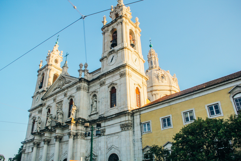 lizbona - portugalia-73