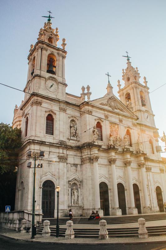 lizbona - portugalia-74