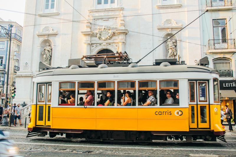 lizbona - portugalia-75