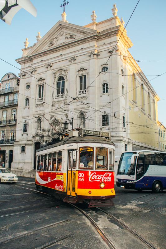 lizbona - portugalia-76