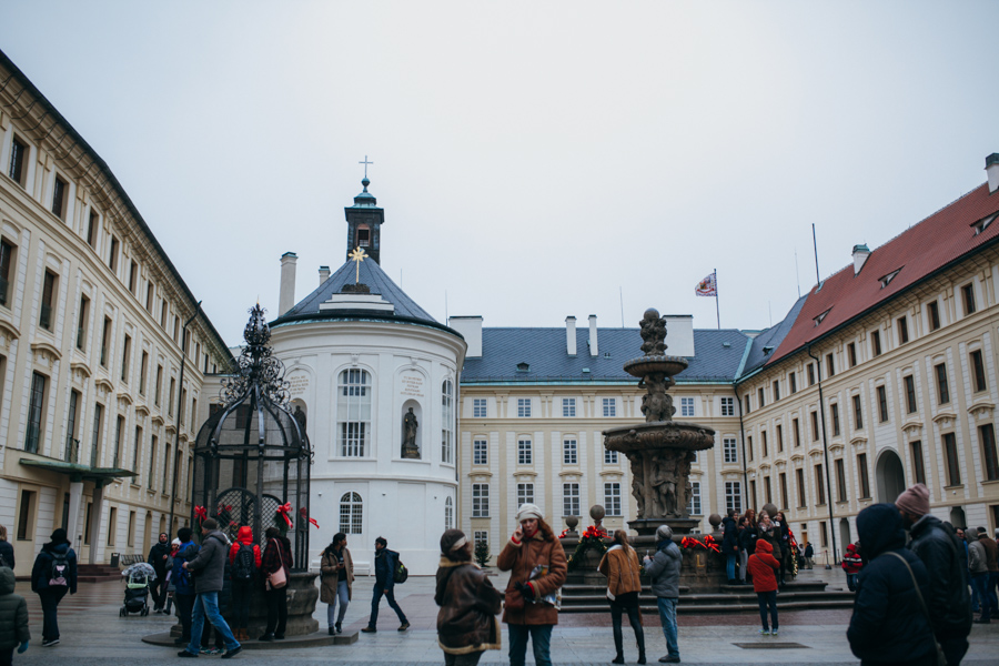 PRAGA CZECHY-28