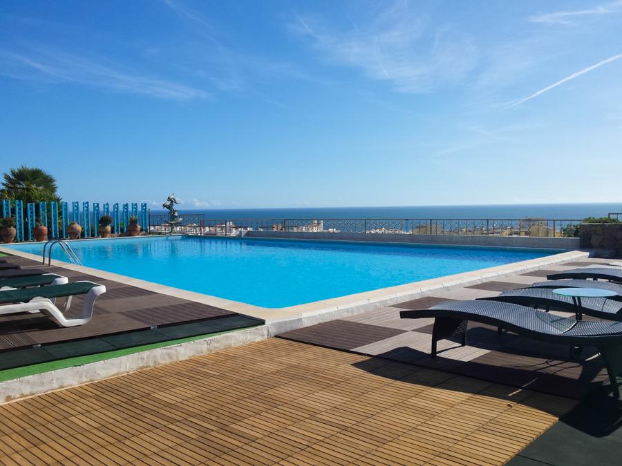 Portugalia - Lagos - Algarve-2