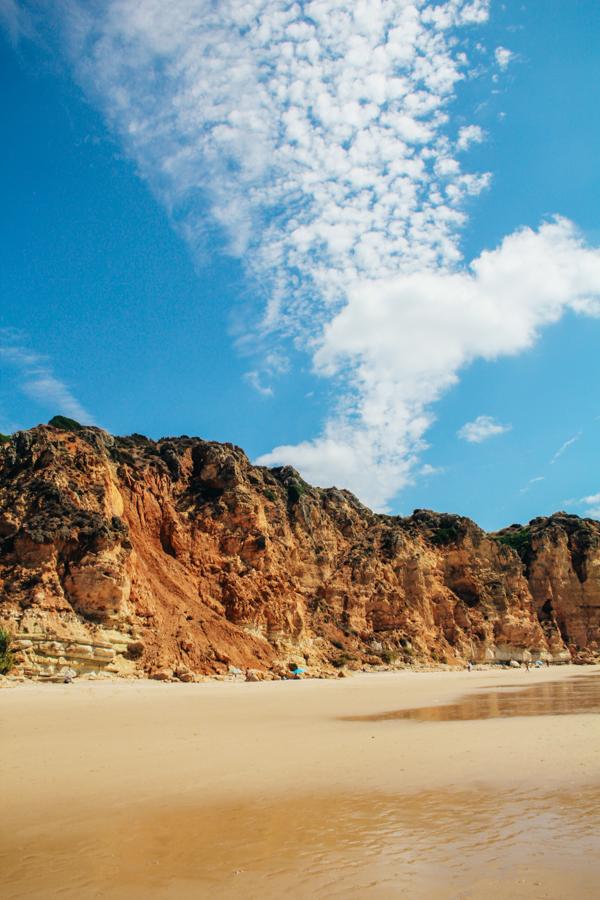 Portugalia - Lagos - Algarve-9