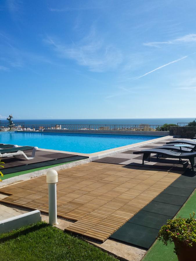 Portugalia - Lagos - Algarve