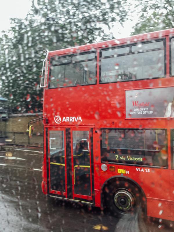 londyn - wielka brytania-105