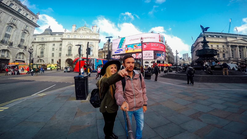 londyn - wielka brytania-106