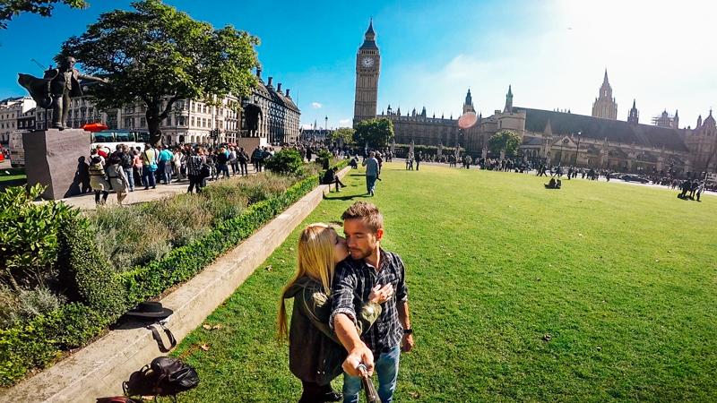 londyn - wielka brytania-108