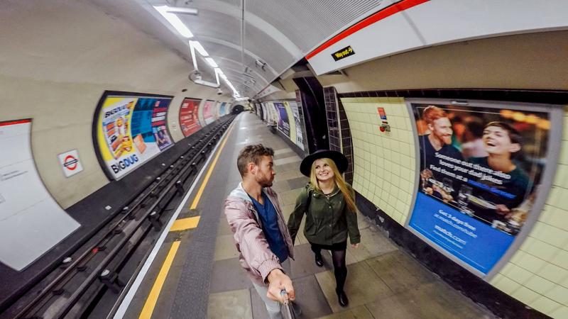 londyn - wielka brytania-109