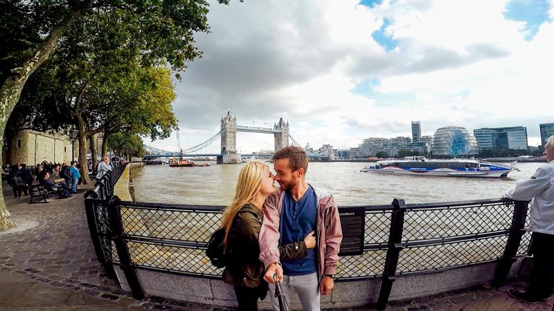 londyn - wielka brytania-117