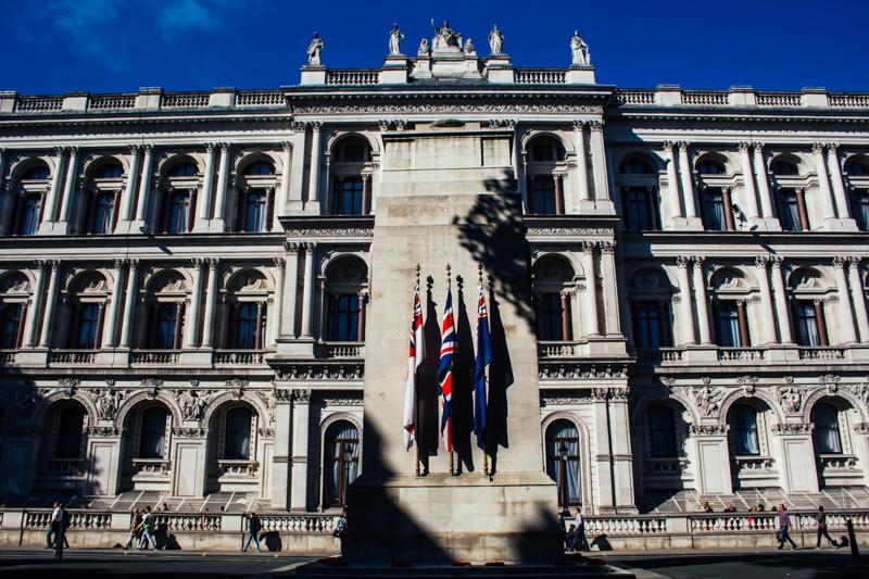 londyn - wielka brytania-12