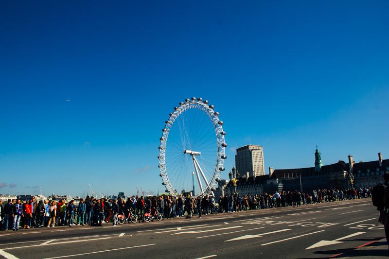 londyn - wielka brytania-15