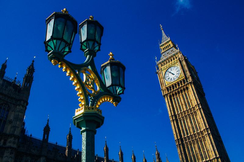 londyn - wielka brytania-17