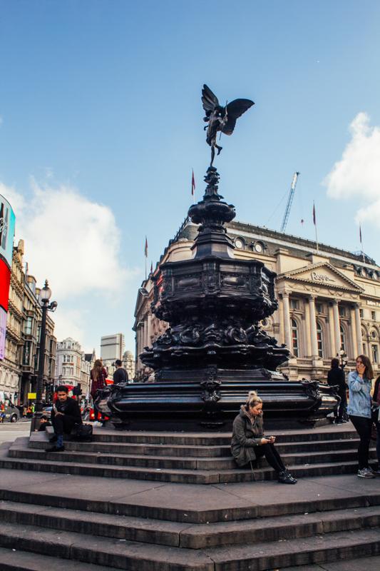 londyn - wielka brytania-2