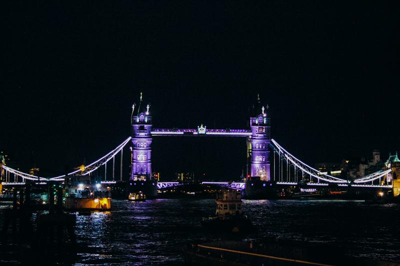 londyn - wielka brytania-23