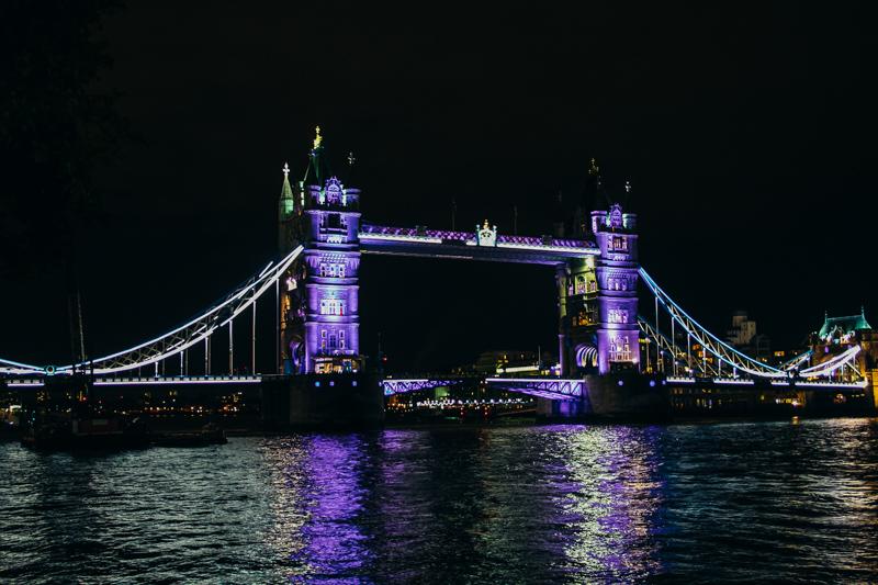 londyn - wielka brytania-25