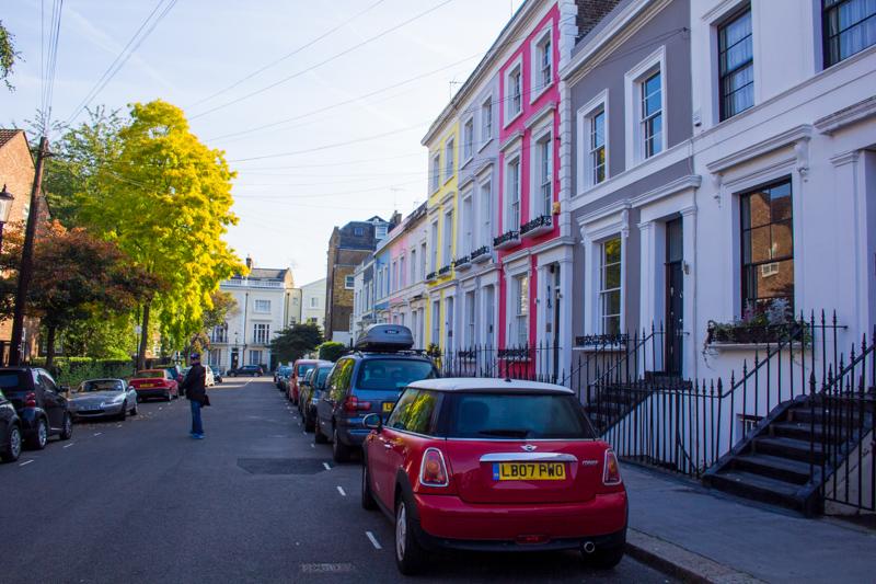 londyn - wielka brytania-35