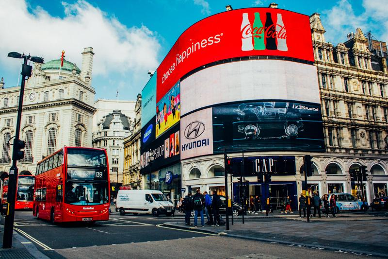 londyn - wielka brytania-4