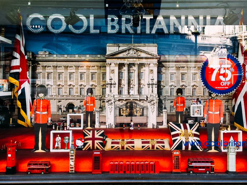 londyn - wielka brytania-5