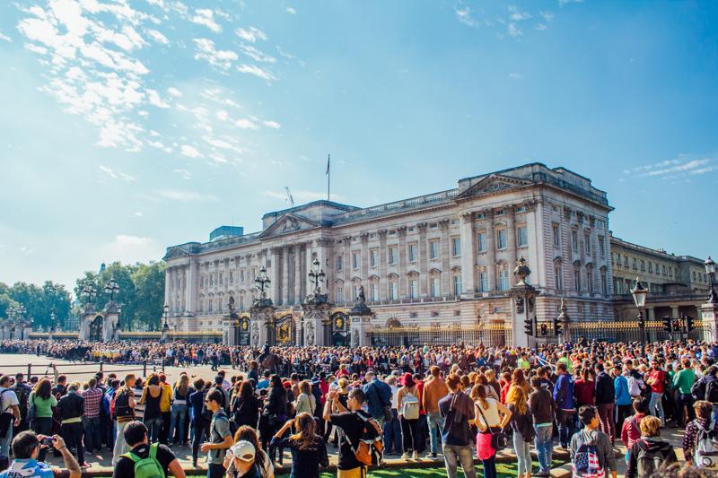 londyn - wielka brytania-50