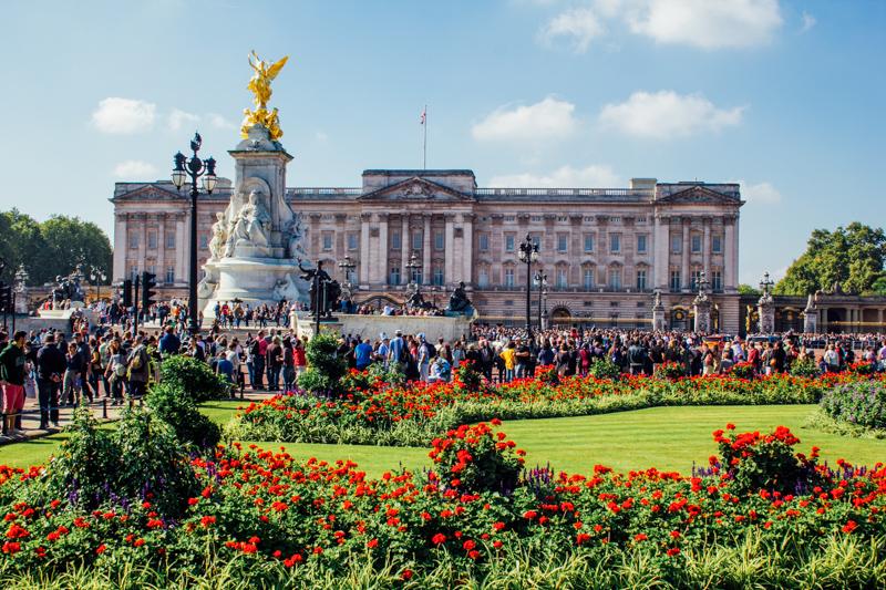 londyn - wielka brytania-52