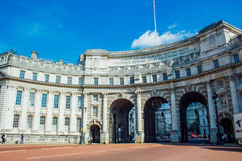 londyn - wielka brytania-55