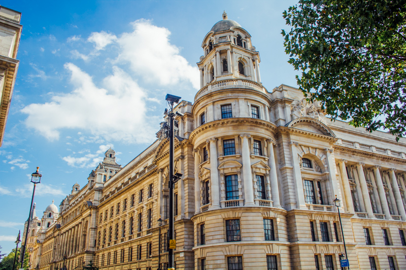 londyn - wielka brytania-57