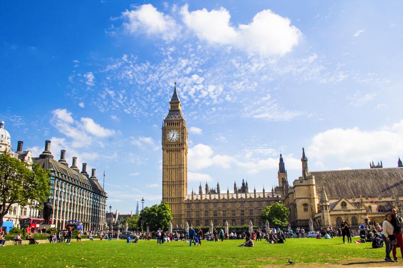 londyn - wielka brytania-61