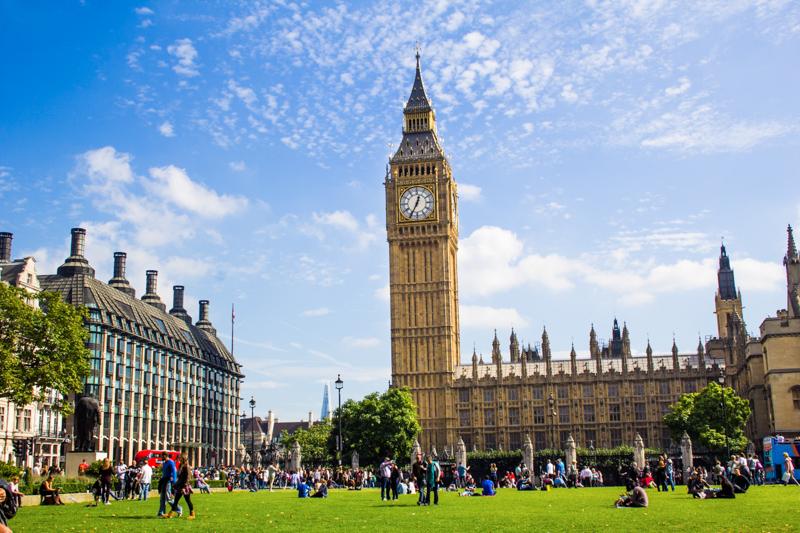 londyn - wielka brytania-63
