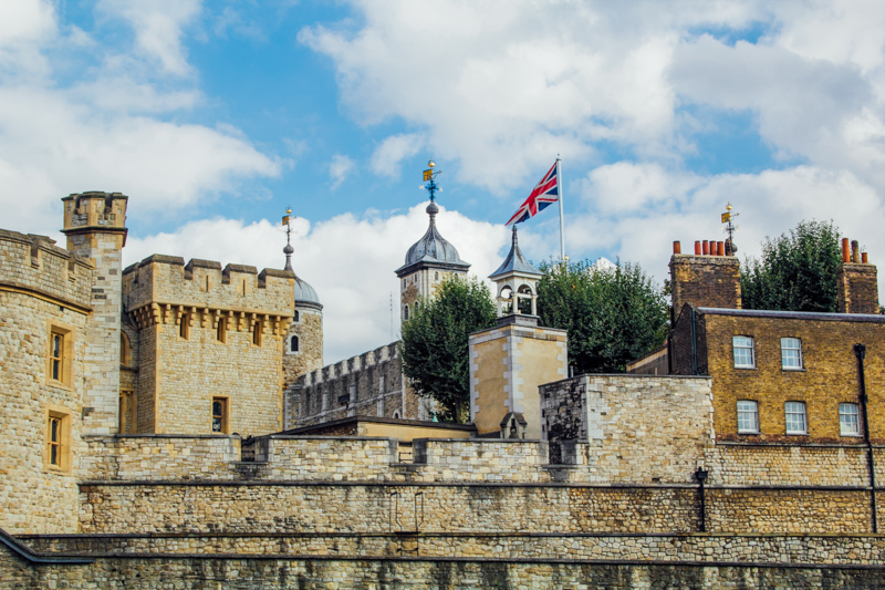 londyn - wielka brytania-77