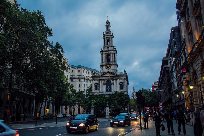 londyn - wielka brytania-78