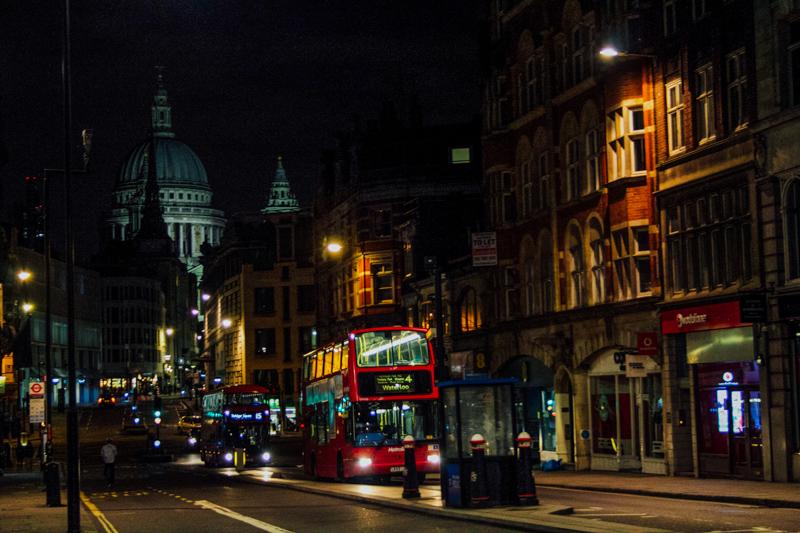 londyn - wielka brytania-83