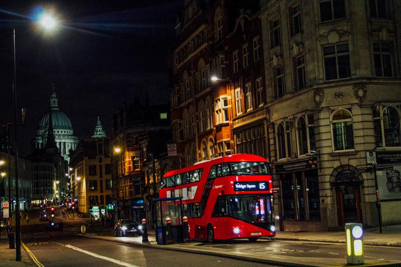londyn - wielka brytania-84