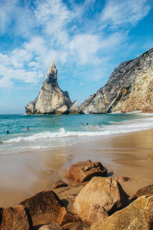 portugalia - przyladek cabo da roca-18