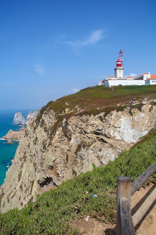 portugalia - przyladek cabo da roca-2
