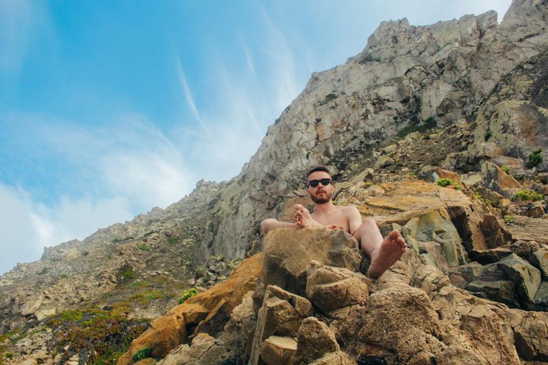 portugalia - przyladek cabo da roca-24